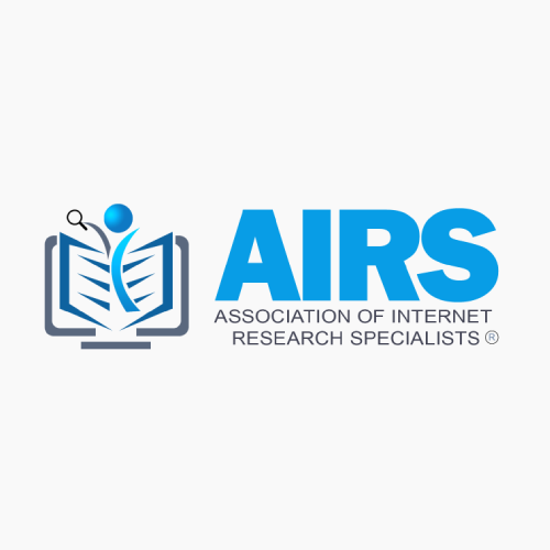 Airs Assocation Logo