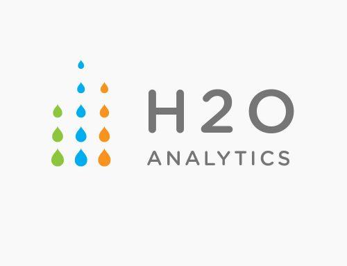H20 Analytics