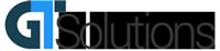 GT Solutions Logo
