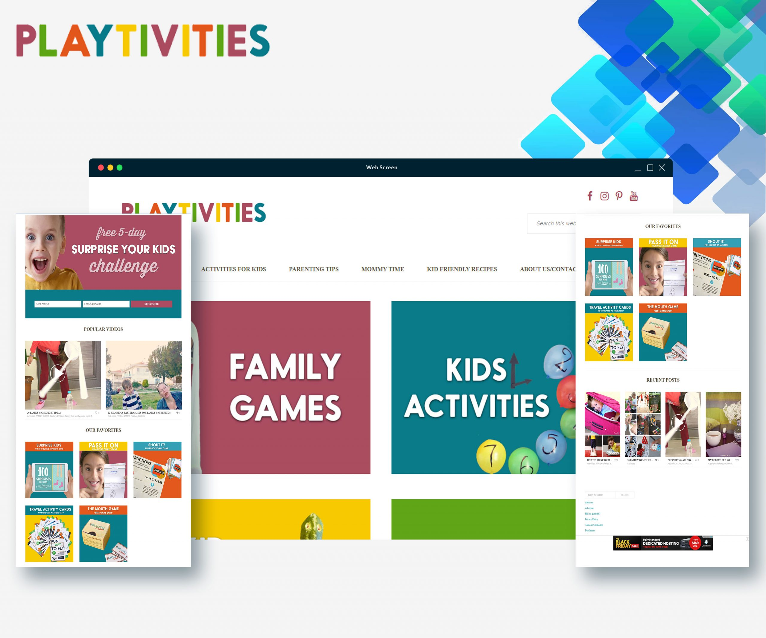 Playtivities-scaled